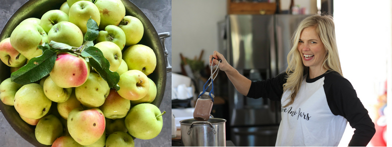 Best Home Canning Equipment For A Beginner Join the Start Canning Course to learn how to preserve healthy, homemade food in jars!